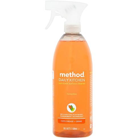 Method Daily Kitchen Spray