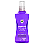 Method Laundry Liquid - Wild Lavender 1.56L (39 washes)