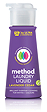 Method Laundry Liquid - Lavender Cedar
