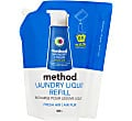Method Laundry Refill