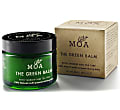 Moa  - The Green Balm