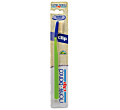 Monte-Bianco Adult Bristle Toothbrushes