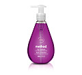 Method Hand Wash - Fig + Rhubarb