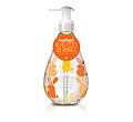 Method Hand Wash Designed For Good - Mimosa Sun (Bunny design)