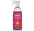 Method Sunset Beach Multi-Surface Spray