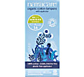 Natracare Organic Cotton Applicator Tampons