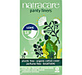 Natracare Long Panty Liners
