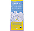 Natracare Natural Maternity Pads and Nursing Pads
