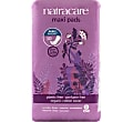 Natracare Natural Pads - Night Time