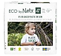 Naty by Nature Babycare Nappies: Size 4+