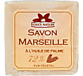 Douce Nature - White Marseille Soap - 300g