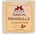 Douce Nature - White Marseille Soap - 600g