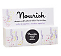 Nourish Argan Skin Renew Trial Pot - 5ml
