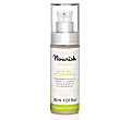 Nourish Balance Nutritious Peptide Serum (for Oily & Combination Skin)