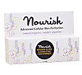 Nourish Golden Glow Illuminating Face Shimmer Trial Pot - 5ml