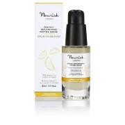 Nourish Protect Replenishing Peptide Serum