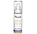 Nourish Relax Hydrating Peptide Serum (for sensitive skin)