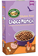 Nature's Path Choco Munch Cereal
