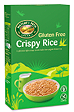 Nature's Path Crispy Rice