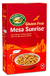 Nature's Path Gluten Free Mesa Sunrise