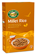 Nature's Path Millet Rice
