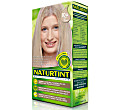 Naturtint Permanent Natural Hair Colour - 10A Light Ash Blonde