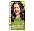 Naturtint Permanent Natural Hair Colour - 4G Golden Chestnut