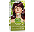 Naturtint Permanent Natural Hair Colour - 5M Light Mahogany Chestnut