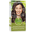 Naturtint Permanent Natural Hair Colour - 5N Light Chestnut Brown