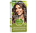 Naturtint Permanent Natural Hair Colour - 6N Dark Blonde