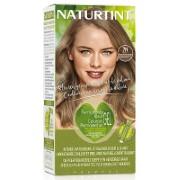 Naturtint Permanent Natural Hair Colour - 7N Hazelnut Blonde