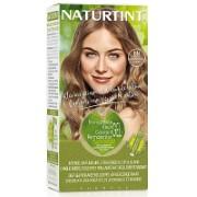 Naturtint Permanent Natural Hair Colour - 8N Wheat Germ Blonde