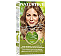 Naturtint Permanent Natural Hair Colour - 8N Wheat Germ Blonde