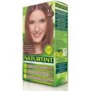 Naturtint Permanent Natural Hair Colour - I-7.7 Teide Brown