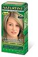 Naturtint Permanent Natural Hair Colour - I-9.31 Sandy Blonde