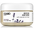 Ogario London Restore and Shine Hair Masque