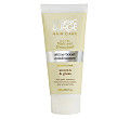 Organic Surge Shine Boost Conditioner