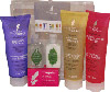 Australian Organics Luxury Bath &amp; Shower Kit Gift Set