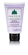 Pacific Shaving Bamboo Exfoliating Scrub