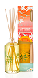 Pacifica California Star Jasmine Reed Diffuser
