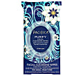 Pacifica Coconut Water Cleansing Wipes (pack of 30)