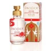 Pacifica India Coconut Nectar Spray Perfume