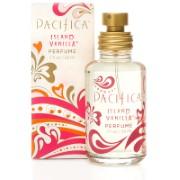 Pacifica Island Vanilla Spray Perfume