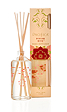 Pacifica Persian Rose Reed Diffuser