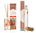 Pacific Roll on Perfume & Reed Diffuser Coconut Duo - Save 25%