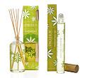 Pacific Roll on Perfume & Reed Diffuser Tahitian Gardenia Duo - Save 25%