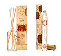 Pacific Roll on Perfume & Reed Diffuser Persian Rose Duo - Save 25%