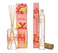 Pacific Roll on Perfume & Reed Diffuser Ruby Guava Duo - Save 25%