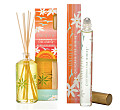 Pacific Roll on Perfume & Reed Diffuser Star Jasmine Duo - Save 25%