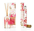 Pacific Roll on Perfume & Reed Diffuser Island Vanilla Duo - Save 25%